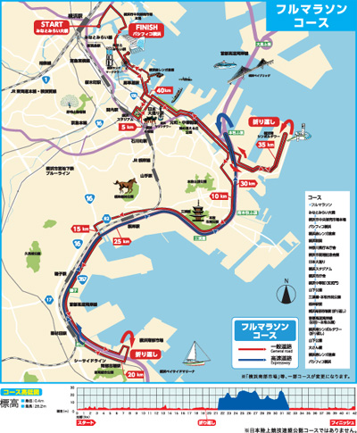 http://www.yokohamamarathon.jp/2018/wp-content/uploads/img-course-full.jpg