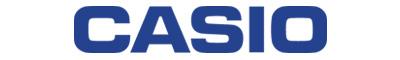 カシオ計算機株式会社