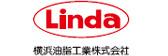 横浜油脂工業株式会社