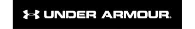 アンダーアーマー