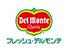 フレッシュ・デルモンテ・<br>ジャパン株式会社